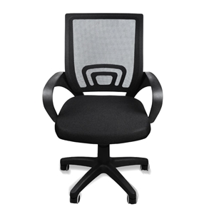 Office Chair Mesh Gaming Computer Chairs