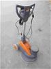 Taski 43HS Electric Floor Polisher