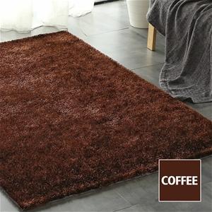 Floor Rugs Shaggy Rug Shag Area Confetti