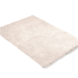 Ultra Soft Anti Slip Rectangle Plush Sha