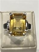 Premium Quality Gemstone Jewellery