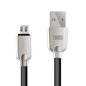 Android 1.5M Lightning Micro USB Data Sy