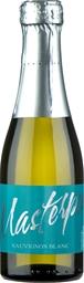 Masterpeace Sauvignon Blanc Piccolos NV (24 x 200mL) VIC