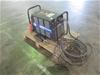 2008 Thermal Dynamics Cutmaster 101 Plasma Cutter