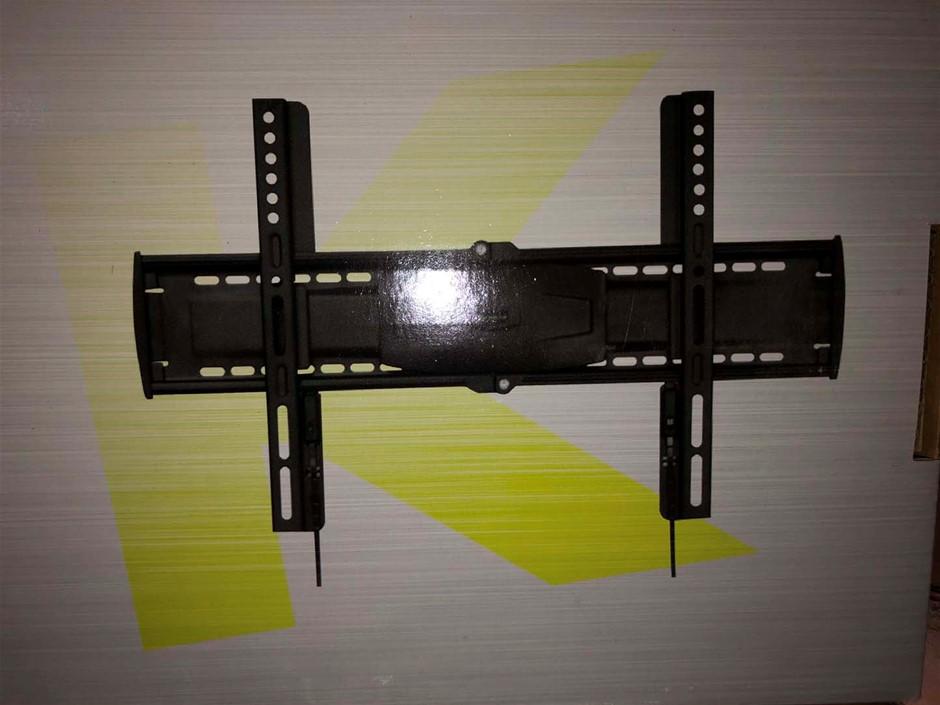 LCD TV Wall Mounty/Brackets