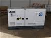 Unused Ashita AG-30 Generator