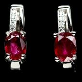 Beautiful Genuine Jewellery