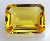 Forever Zains Wholesale Loose Gemstones