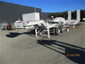Mostly Unreserved Yard Clearance Auction