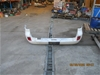 Landcruiser Rear Bumper Bar