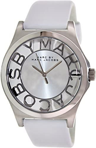 Stylish new Marc By Marc Jacobs Ladies watch.