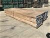 Scaffolding Quick Stage 3 Meter Lapboards <LI>50 in Pack <LI>10 Packs Ava