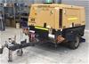 2012 Sullair 425DPQ Compressor - 425cfm - Diesel -  (Perth South)