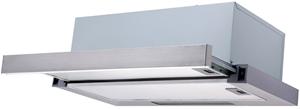 Artusi 60cm Retractable Slideout Rangeho