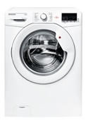 Hoover 7kg Front Load Washing Machine - NSW Pick up