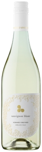 Howard Vineyard Q Block Sauvignon Blanc