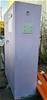 Corrosive Substances Storage Cabinet