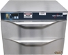 <Strong>ALTO-SHAAM DOUBLE DRAWER WARMER CABINET, QUALITY COMMERCIAL KITCHEN
