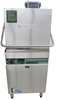 <Strong>ESWOOD UPRIGHT PASS THRU DISHWASHER, QUALITY COMMERCIAL KITCHEN EQU