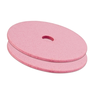 2X Thick .404 145mm Grinding Disc for 35