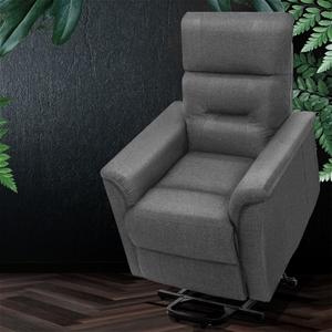 Artiss Recliner Lift Chair Adjustable Ar