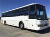 <p>1995 M.A.N. NCBC 4 x 2 Bus</p>