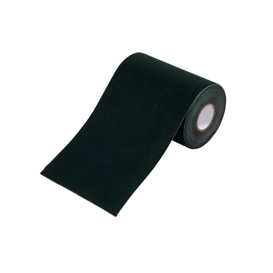 20m Self Adhesive Synthetic Turf Artificial Grass Lawn Carpet Joining Tape