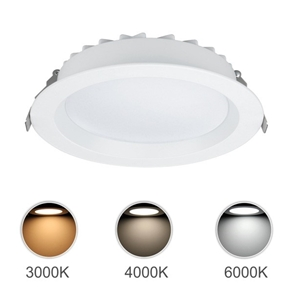 FL5516 - FUZION LIGHTING - Dimmable LED