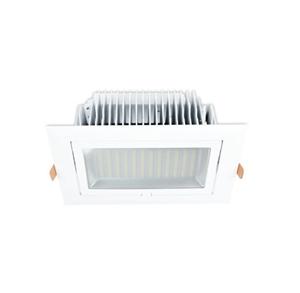 FL5712 - FUZION LIGHTING - LED Shoplight