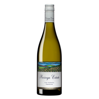 Paringa Estate The Paringa Chardonnay 2018 (6x 750mL).