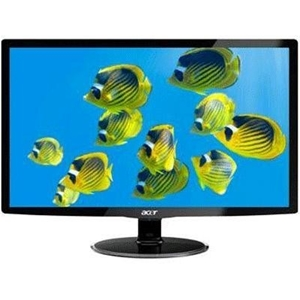 Acer S220HL 21.5 inch LED LCD Monitor, B