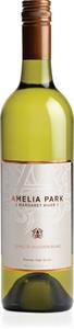 Amelia Park Semillon Sauvignon Blanc 201