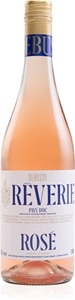 Reverie Rose 2019 (12x 750mL).