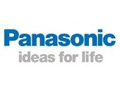 Panasonic Home Entertainment & Accessories Sale