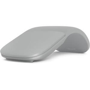 Microsoft (CZV-00005) Surface Arc Blueto