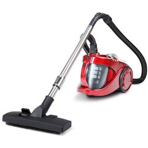 Devanti Vacuum Cleaner Bagless Cyclone H