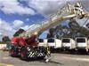 2008 Grove RT 700E Rough Terrain Crane - WA