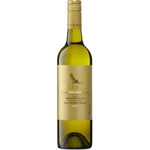 Wolf Blass Gold Label Sauvignon Blanc 20