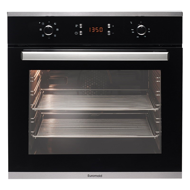 Euromaid ES7 7 Function Oven