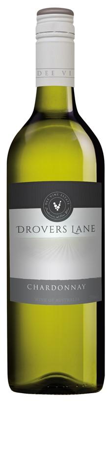 Drovers Lane Sauvignon Blanc 2019 (12 x 750mL) SEA