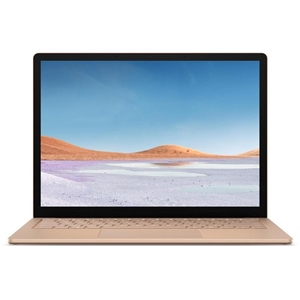 Microsoft Surface Laptop 3 13.5-inch i5/