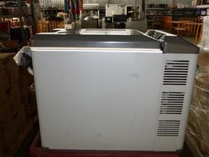 1 x Engel 40 Litre Fridge/Freezer, Model