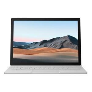 Microsoft Surface Book 3 13.5-inch i5/8G