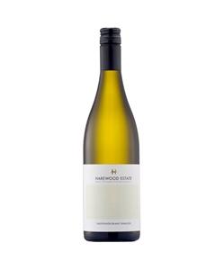 Harewood Sauvignon Blanc-Semillon 2019 (