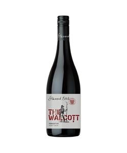 Silkwood 'The Walcott' Pinot Noir 2018 (