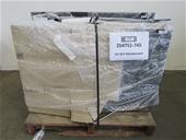 BULK Lot of USED/UNTESTED Big Brand TVs Sale - NSW Pick up