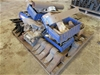 Pallet of Assorted Trailer & Dolly Spares To Suit BPW & K Hitch Including