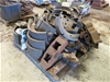 Pallet of Assorted Brake Components