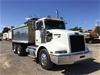 1996 Western Star 3800E 6 x 4 Tipper Truck