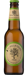 Hills Pear Cider (24x 330mL).